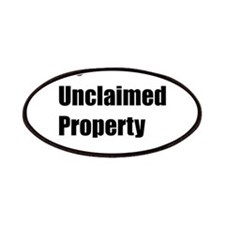 DC Unclaimed Property Patches