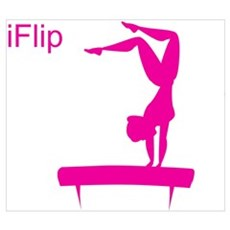iFlip Poster