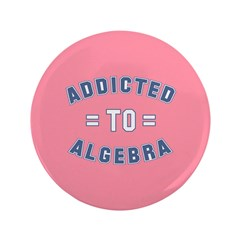 Addicted to Algebra 3.5