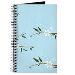 Blossom Journal