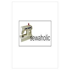 Sewaholic - Sewing Machine