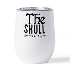 Trophy Husband 2011 Thermos® Can Cooler
