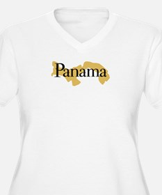 Cute Panamanian T-Shirt