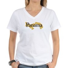 Cute Panama Shirt