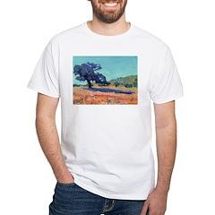California Landscape Shirt