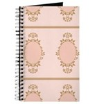 Decorative Notebook Journal