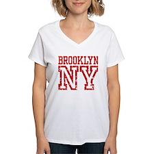 Brooklyn NY Shirt