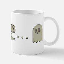 Dead Pacman Mug