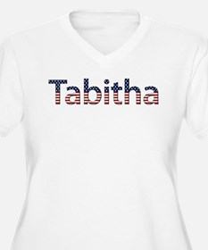Tabitha Stars and Stripes T-Shirt