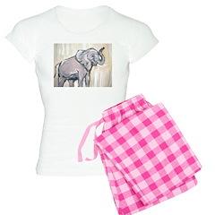 Elephant Pajamas