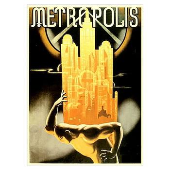 Art Posters   Art Prints & Poster Designs