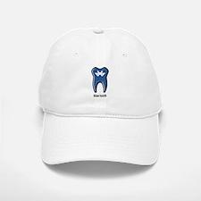 blue tooth bluetooth Baseball Baseball Cap