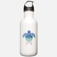 Funny Sea life Water Bottle