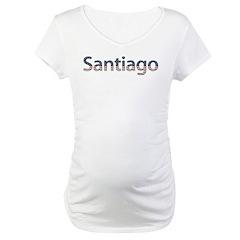 Santiago Stars and Stripes Shirt
