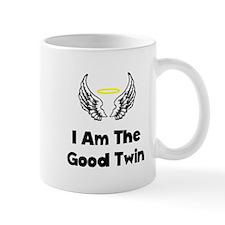 Good Twin Mug