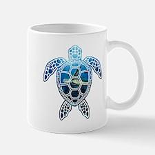 Unique Environment Mug