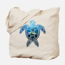 Unique Ninja turtles Tote Bag