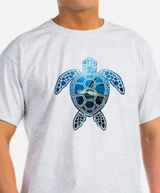 Cool Turtle ninja T-Shirt