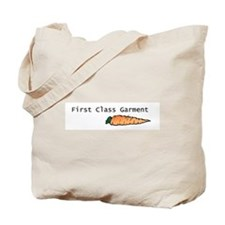 First Class Garment