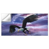 Patriotic Wall Decals