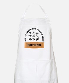 All the hits Light Apron
