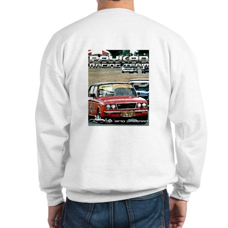 Paykan Racing Team Sweatshirt