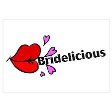 Bridelicious