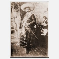 Emiliano Zapata Mexican Revolution