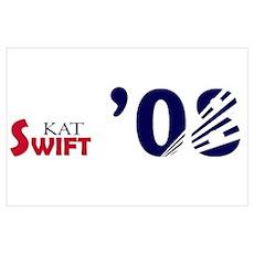 Kat Swift 08 Poster
