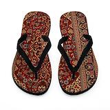 Persian Flip Flops