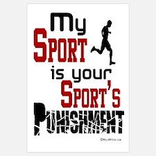 My Sport