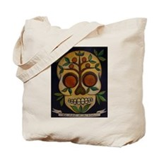 Tree of Life Eden Folwell Tote Bag