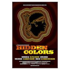 Hidden Colors Movie