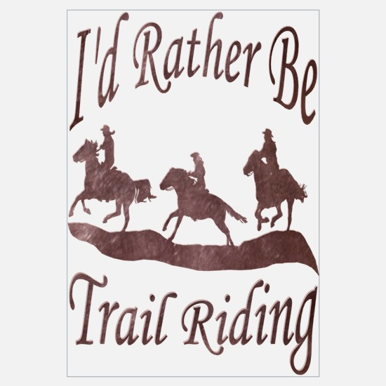 Trail Riders