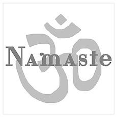 Namaste4 Poster