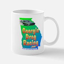 GDR Mug