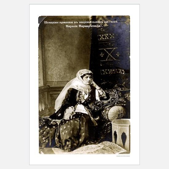 Armenian Heritage Photo