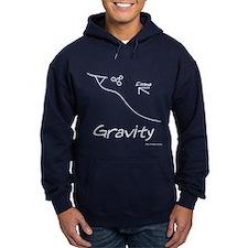 Gravity Hoodie