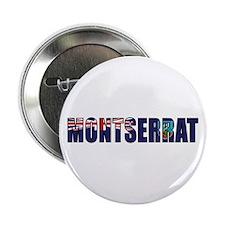 """Montserrat 2.25"""" Button"""
