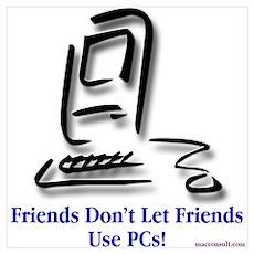 Friends Don't Let Friends #2 Poster