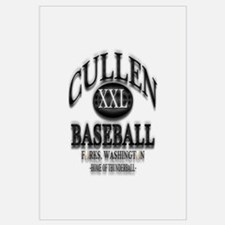 Cullen Baseball Team Shirt Gi