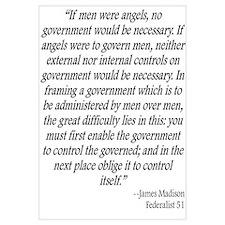Federalist 51