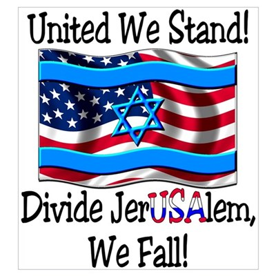 United We Stand 2 Poster