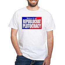 Republocrat Shirt