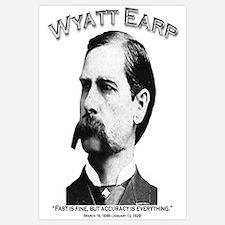 Wyatt Earp 01
