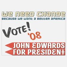 Vote Edwards '08 (Small)