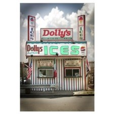 Dolly's Ices