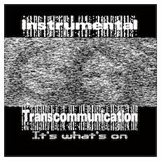 ITC Instrumental TransCommuni Poster