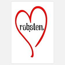 ROBSTEN - I Believe!