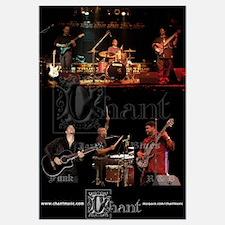 Large Chant